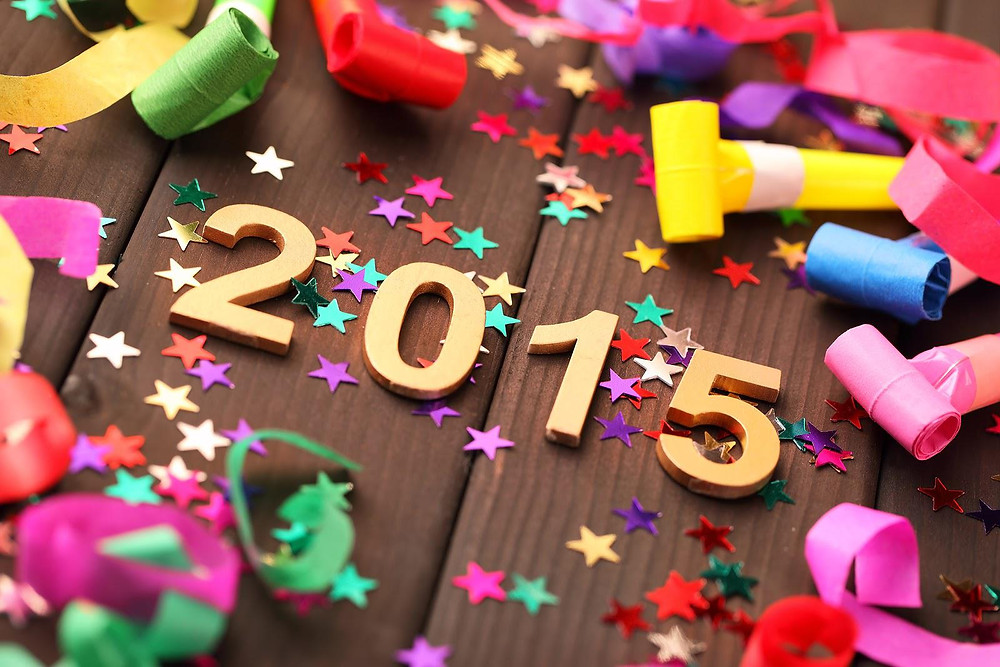happy_new_year_2015_hq.jpg