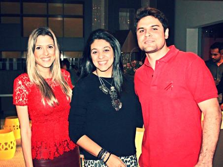 Um ano de S.C.A Aracaju