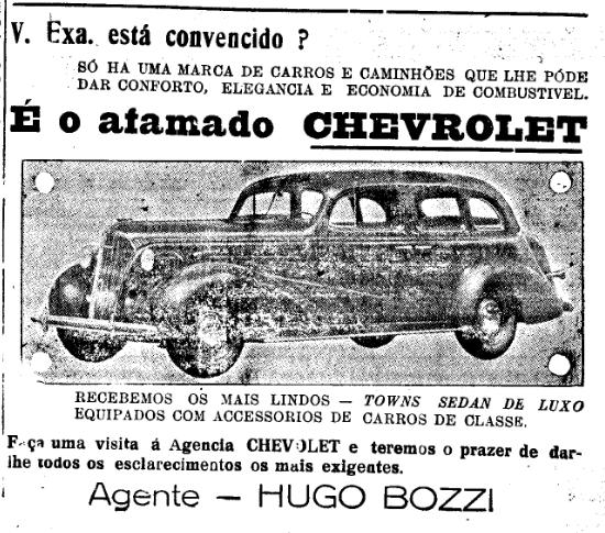 Anúncio_de_Chevrolet_-_Diário_da_Tarde,_Atacaju_16_de_novembro_de_1937.png
