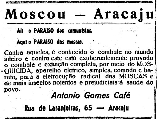 Moscou_-_Aracaju_-__Folha_da_Manhã,_Aracaju,_30_de_setembro_de_1939_-_aquivo_000