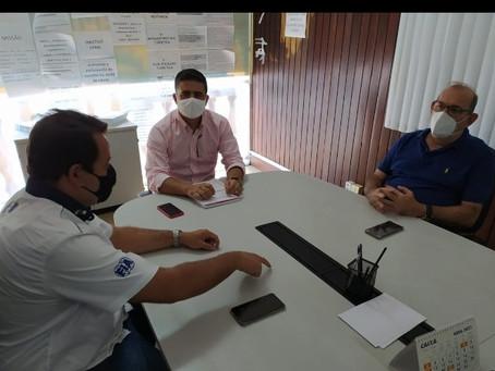 Aracaju será sede da 1ª Etapa do Campeonato Nordeste de Kart