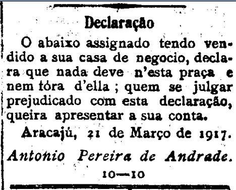 Não_deve_-__Diário_da_Manhã,_Aracaju_8_de_junho_de_1917.jpg