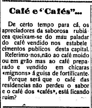 Cafés_e_cafés_-_Sergipe_Jornal,_Aracaju_28_de_junho_de_1932_-_aquivo_000028.jp