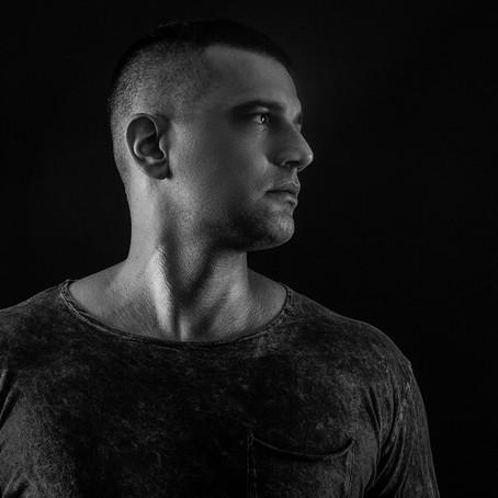 DJS CRIAM PRIMEIROS SETS ESPECIAIS PARA PODCAST DA SOLLARES
