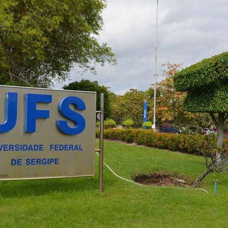 Eleição da UFS: MEC interrompe nomeação de novo reitor com base em supostas irregularidades