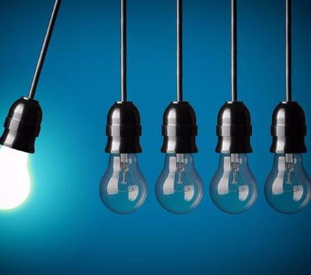Inovação e Empreendedorismo - Tipos de Inovação
