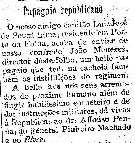 Papagaio_republicano_-_Correio_de_Aracaju,_8_de_março_de_1907.png