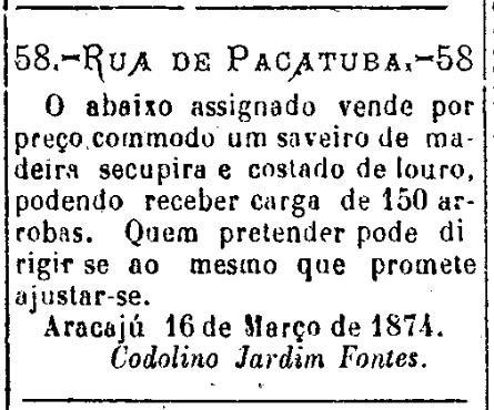 Vende_saveiro_-__Diário_do_Aracaju_em_17_de_março_de_1874.jpg