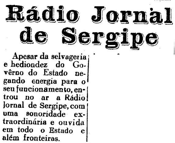 Rádio_Jornal_-_Diário_de_Sergipe,_Aracaju,_19_de_setembro_de_1958_(1).jpg