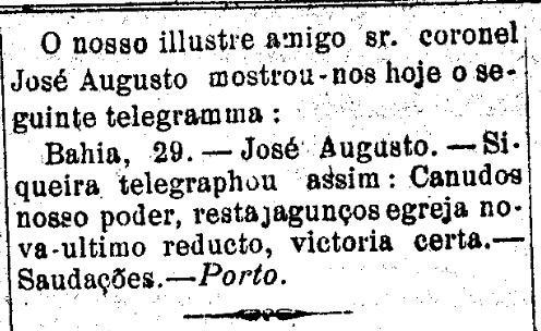 Canudos_no_fim_-__A_NotÃ-cia,_Aracaju,_30_de_setembro_de_1897.jpg