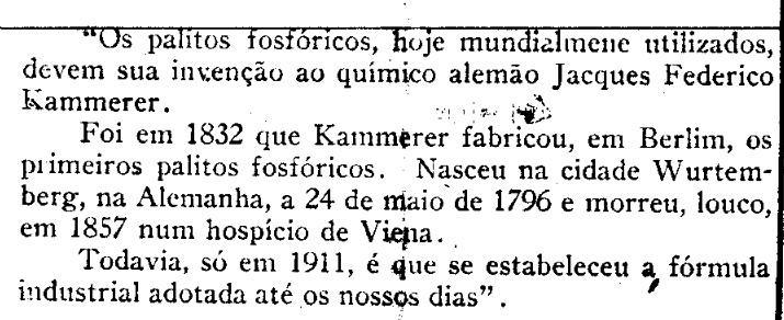 Palitos_de_fósforos_-_Gazeta_Socialista,_Aracaju_5_de_setembro_de_1952.jpg