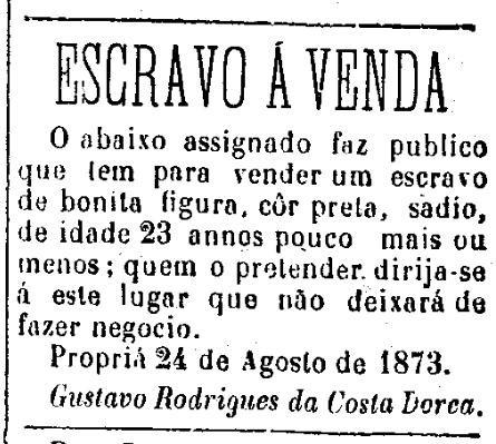 Escravo_à_Venda_-_Jornal_do_Aracaju,_em_17_de_setembro_de__1873.jpg