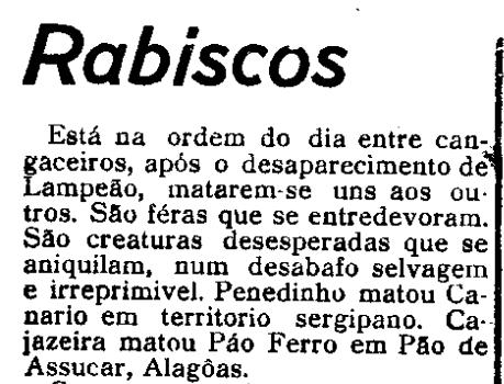 Matando-se_entre_si_-_Folha_da_Manhã,_Aracaju_11_de_setembro_de_1938jpeg_(1).pn