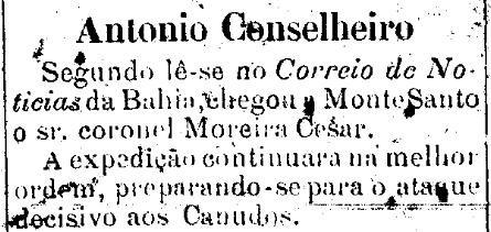 Moreira_Cezar_-_A_NotÃ-cia,_Aracaju_4_de_março_de_1897.jpg