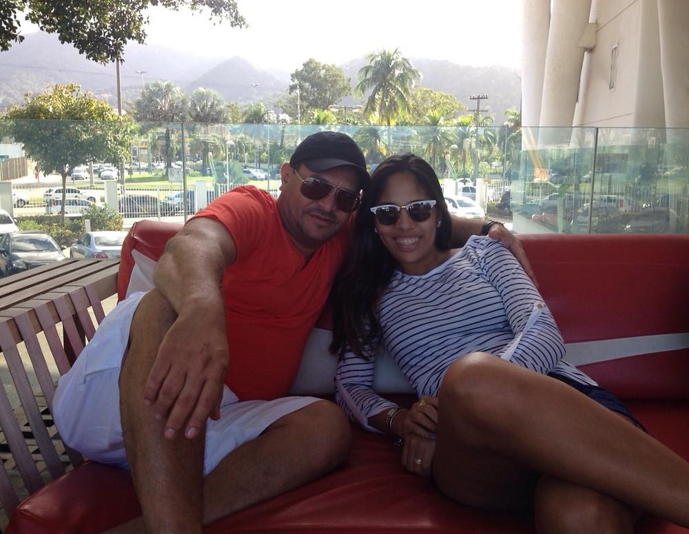 Juvencio Oliveira e Suyanne Cunha.jpeg