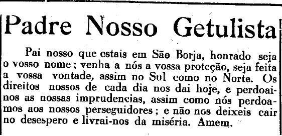 Padre Nosso Getulista - O Nordeste 21 de junho de 1950.jpg