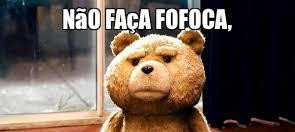 fofoca.jpg