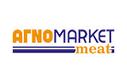 ArnoMarket Meat.png