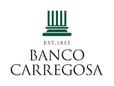 Banco Carregosa.png