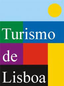 Turismo de Lisboa.png