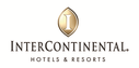 Intercontinental.png