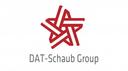 DAT - Schaub Group.png