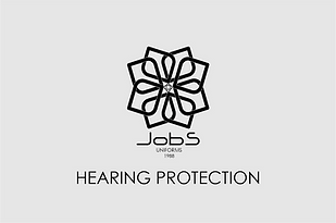 HEARING PROTECTION.png