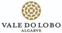 Vale do Lobo Algarve.png