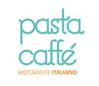 Pasta Caffé - Ristorante Italiano.png