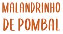 Logo Malandrinho do Pombal.PNG