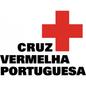 Cruz Vermelha Portuguesa.png