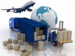 logistic-costs