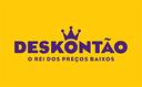Deskontão - O Rei dos Preços Baixos.png