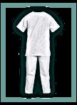 Pijama Cirurgico.png