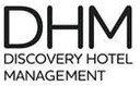 DHM - Discovery Hotel Management.jpg
