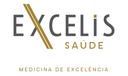 Excelis Saúde - Medicina de Excelência.p