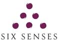 Six Senses.png