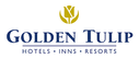 Golden Tulip - Hotels - Inns - Resorts.p