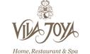 Vila Joya - Home Restaurante & SPA.png