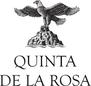 Quinta de La Rosa.png