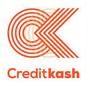 Creditkash.png