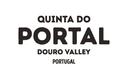 Quinta do Portal Douro Valley.png