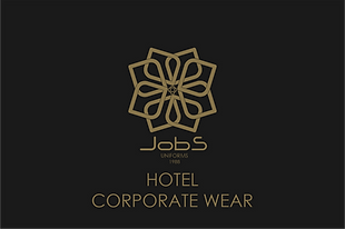 Hotel & Corporate Wear.png