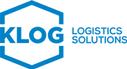 KLOG - Logistics Solutions.png