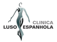Clinica Luso Espanhola.png
