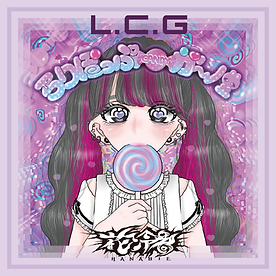 LCG-fin++.png