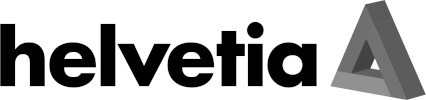 logo_helvetia.jpg