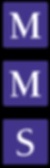 Logo MMS transparent.png