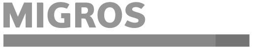 logo_migrosbank.jpg