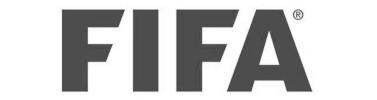 logo_fifa.jpg